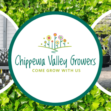 Meet one of our Chippewa Valley Growers: Josh